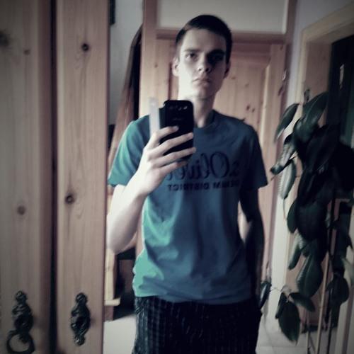 Jonas Weinschütz's avatar