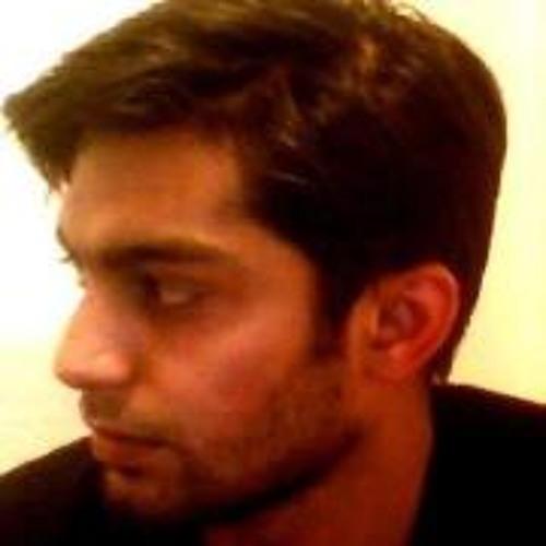 Sohail Ahmed 9's avatar