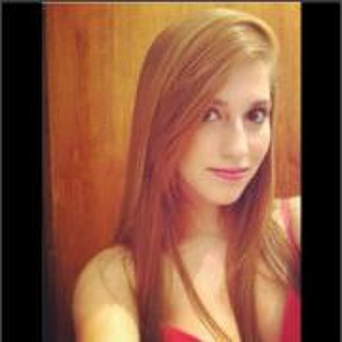 Marina Frison's avatar