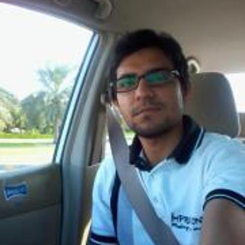 Talay Yasir's avatar
