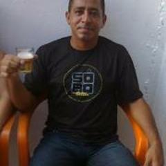 Luizclaudio Moreira