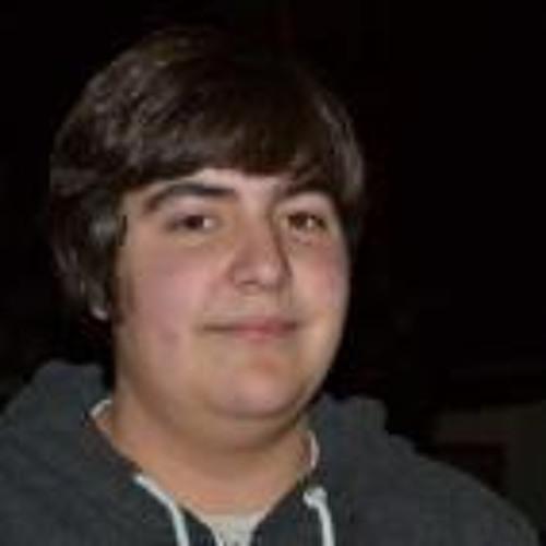 Nuno Marcão's avatar