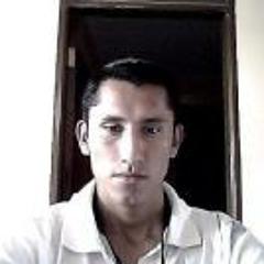 ronaltigo@gmail.com