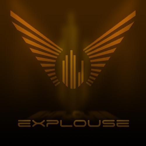 eXplouse Label's avatar