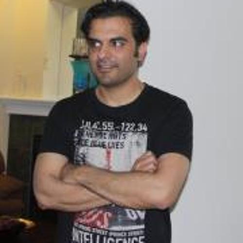 Nadeem Altaf's avatar