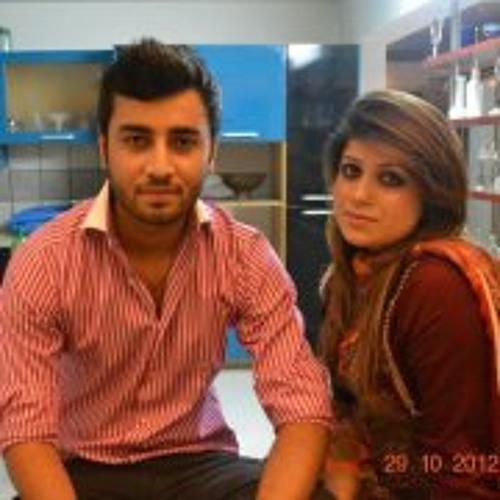 Fahad Wakeel's avatar