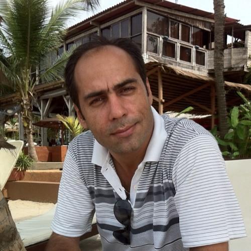 mashk1972's avatar