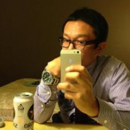 naokik1's avatar
