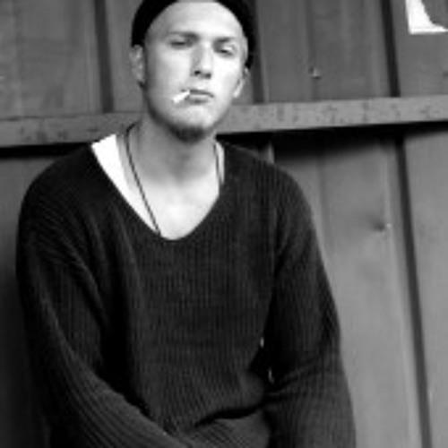 Johansen Tabularasa's avatar
