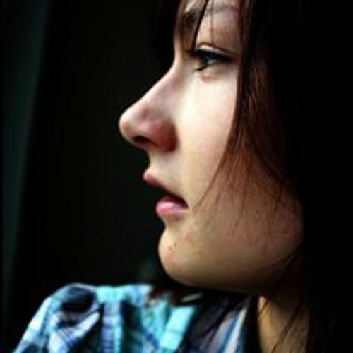 Patrícia Jakabová's avatar