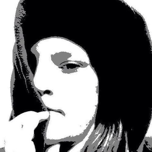 koolkatyxoxo's avatar