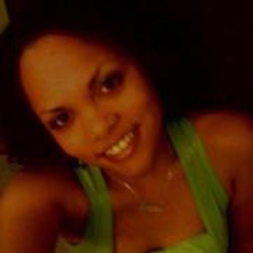 Driana Adkins's avatar