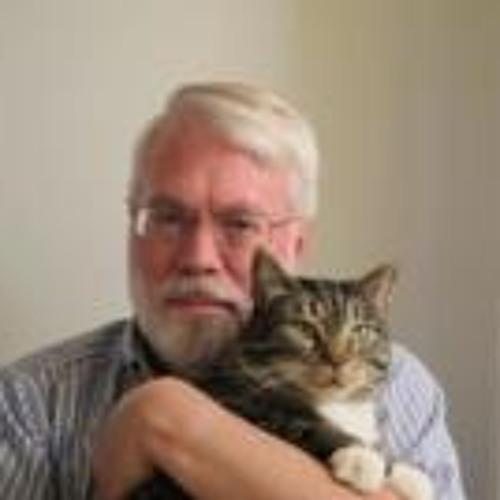 David Seager 1's avatar