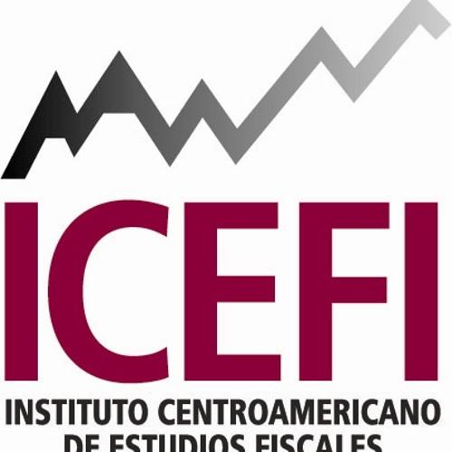 GUATEMALA: Icefi participa en debate sobre impugnaciones a leyes tributarias, 22 feb 2013