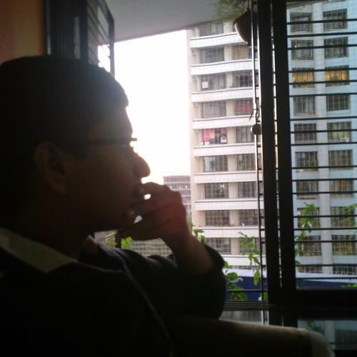 Nikhil Tadi's avatar