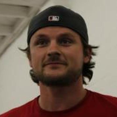 Bobby Dysart's avatar