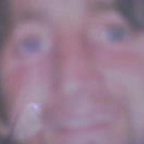 Levi Lindsay's avatar