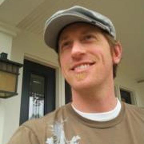 Stefan Schwartz 1's avatar