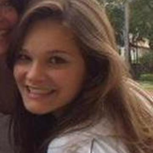 Marianne Reznicek's avatar