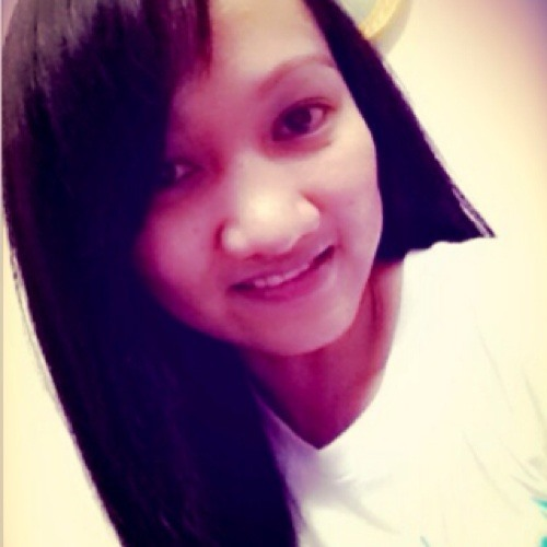 diane ツ's avatar