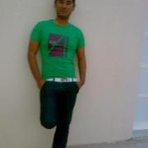 Manoj Paudel 2's avatar
