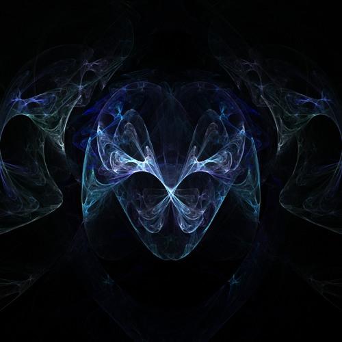 Paraklang's avatar