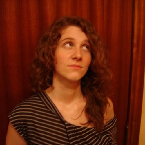 Emmajaylow's avatar