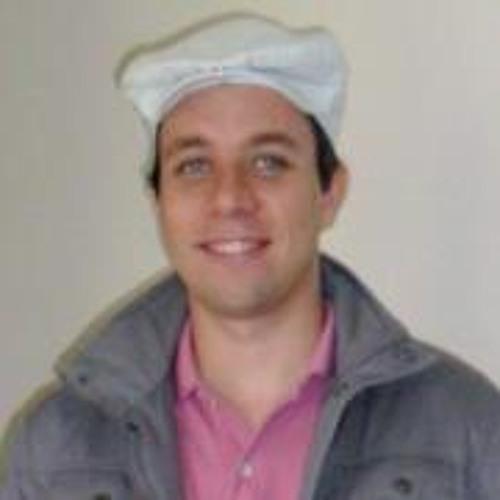 DjFrajola's avatar