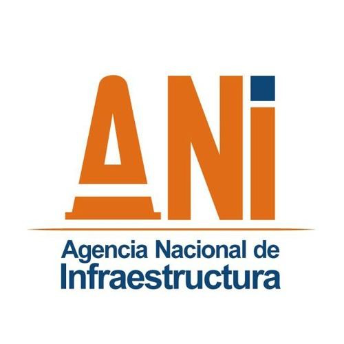 ANI selecciona precalificados para proyecto Conexión Pacífico 1 - W Radio