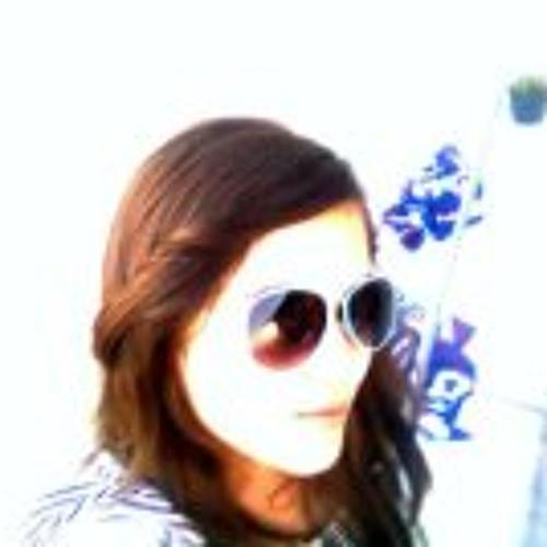 melizha florezz's avatar