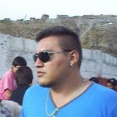 Luis Enrique Lazo Quiroz