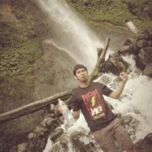 Fad Sempurnadjaya's avatar
