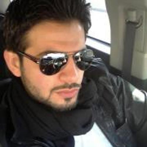 Mohamed Moussa 11's avatar