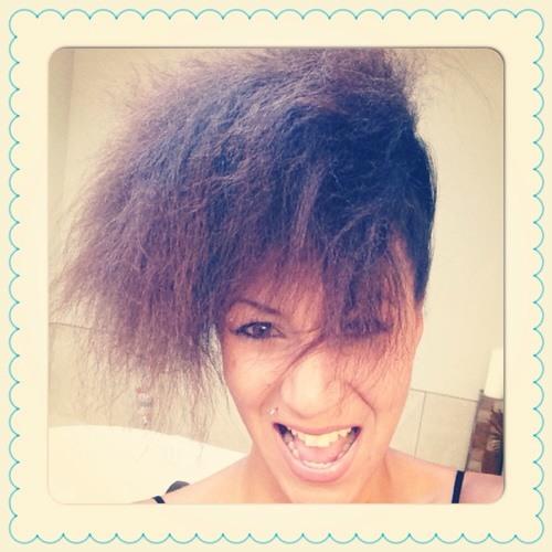 Jennifer Michelle 1's avatar