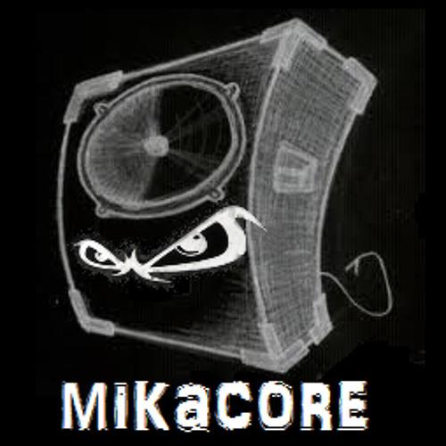 mikacore's avatar