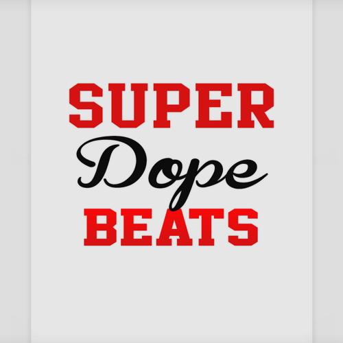 SuperDopeBeats's avatar