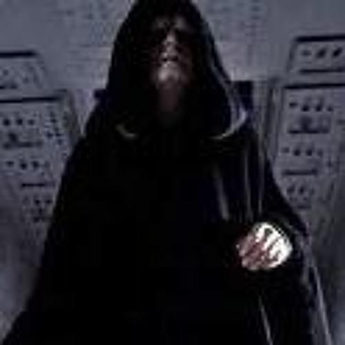 Jimon Sentgens's avatar