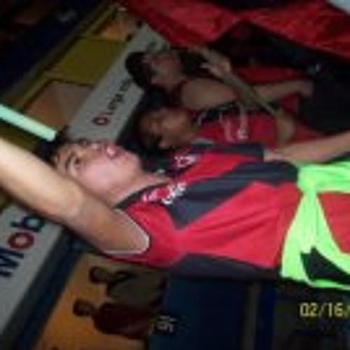 Brayan Ponce Rock's avatar
