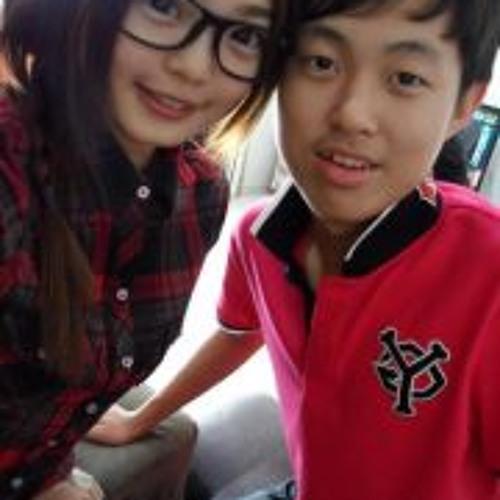 Lee Teck Loo's avatar