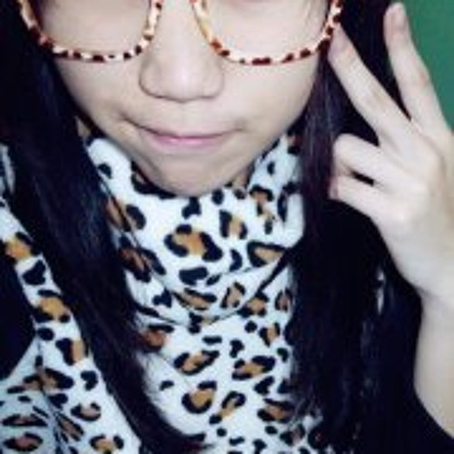 Lumina MiNg's avatar