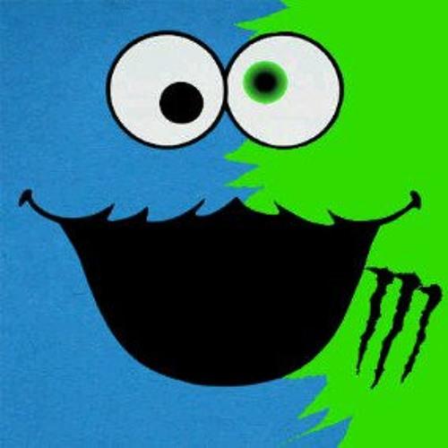 R3negex's avatar