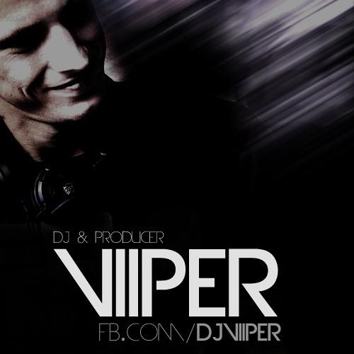 Viiper's avatar