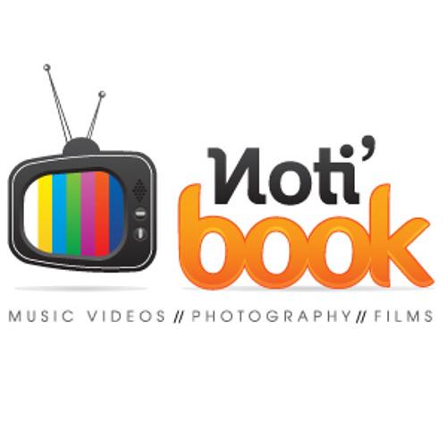 Notibookmusic's avatar