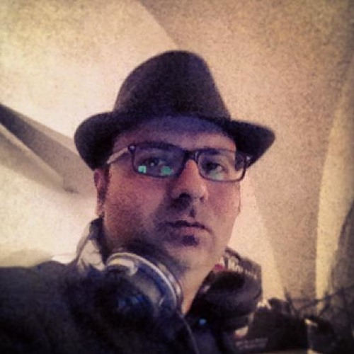 UBJ's avatar