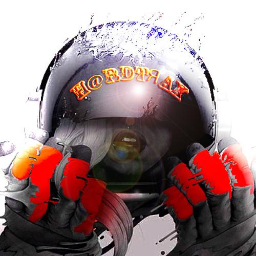 HARDTRAX's avatar