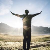 Endurecer Hipócrita Estresante  Reebok Fitness Session - Power Walking by DJ RoberS