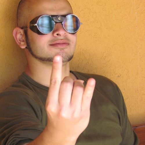Fooki Malakian's avatar