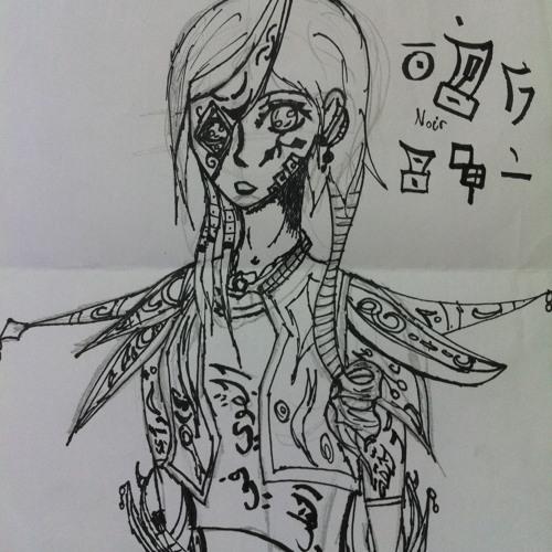 Sarah Lian Abu Sharar's avatar