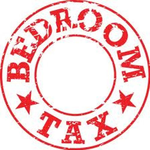 Councillor John Cotton: attempting to handle the consequences of the Bedroom Tax By Enya Quin-Jarvis