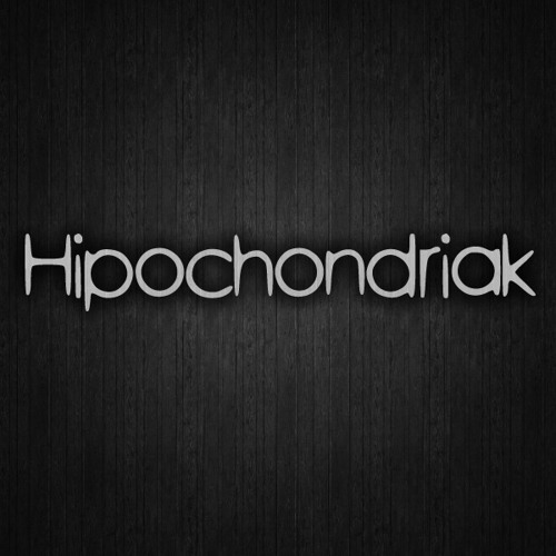 Hypochondriak's avatar